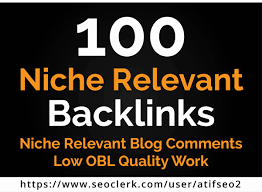 Get 100+ pbn backlink with 40+DA/PA/TF/DR DOFOLLOW and homepage pbn with 100+ unique website