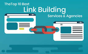 I will build 50 high quality dofollow SEO backlinks