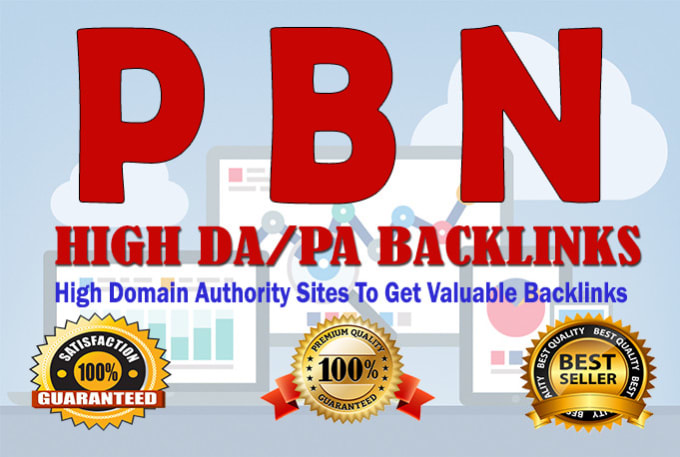 I will give you 10 manual homepage pbn dofollow backlinks on high quality