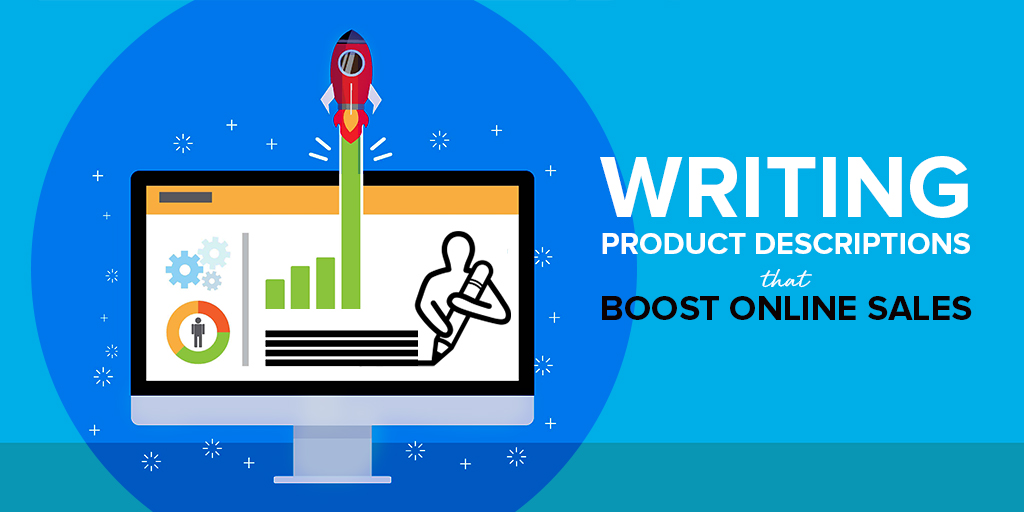 I will write a product description,  review or testimonial