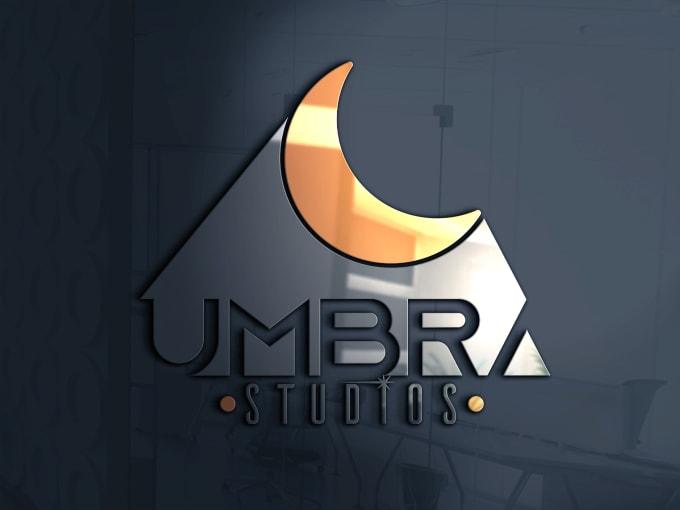 (3-4 Concepts) eye catchy logo designer in 24hrs