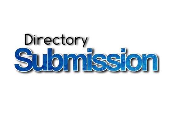 I will do 100 Directory submission backlinks
