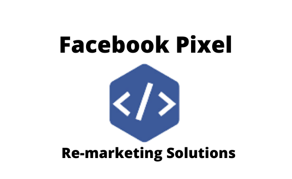 I will setup Pixel with tag manager for your Website which is most helpful for Follow-up to customer
