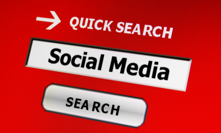 I will submit URL bookmark backlink 15 social content sharing sites