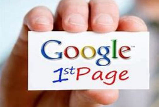I will Guaranteed rank on google 1st page service with backlink