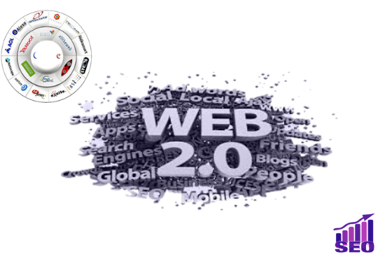 30+Web2.0 Blogpost Backlink 20000Human Targeted visitors to your Web Adsense safe and get Good Alexa