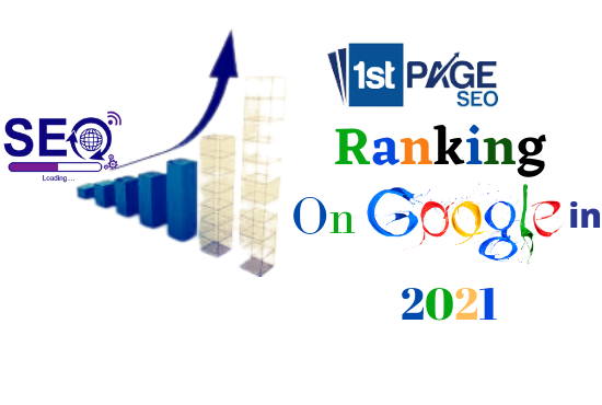 I will do guaranteed Rank your Website by Google 1st Page
