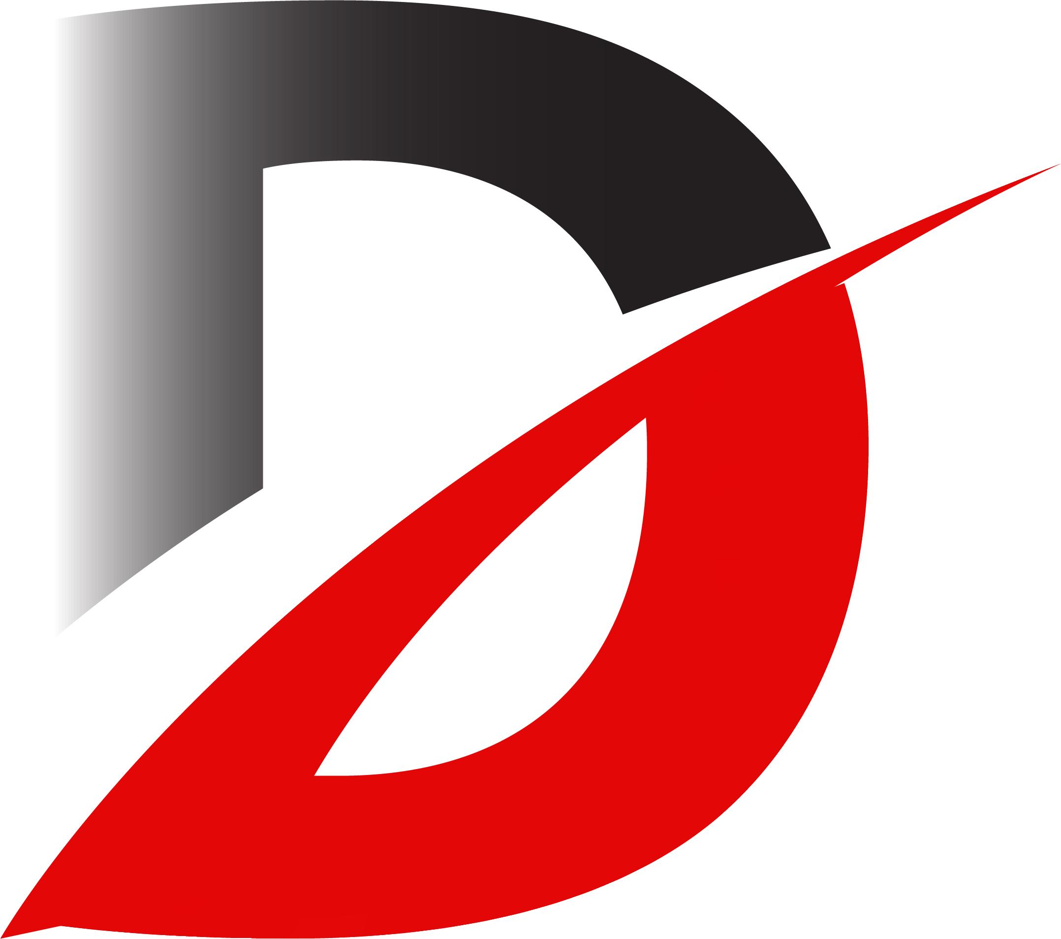 I will do simple and minimum logo design