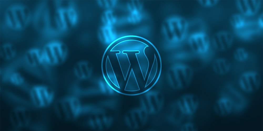 I will build professional wordpress websites also woocommerce websites