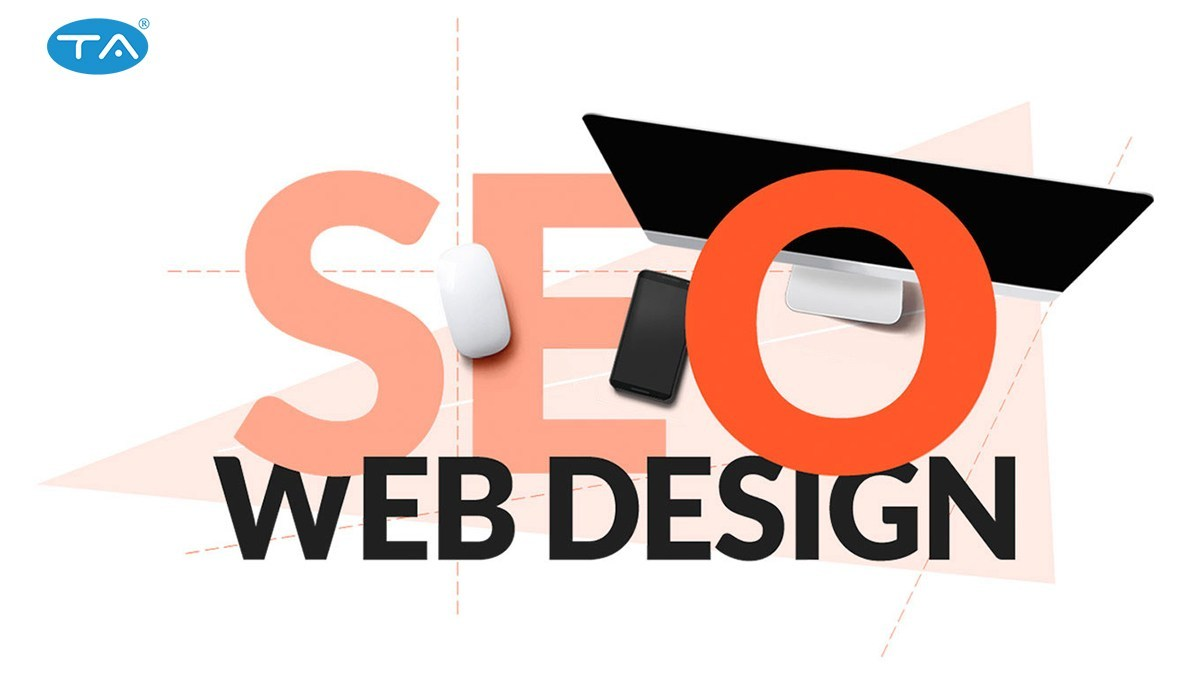 I will write an engaging and SEO optimized website page