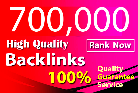 best package of ninja blast 700k GSA backlink service for faster rank
