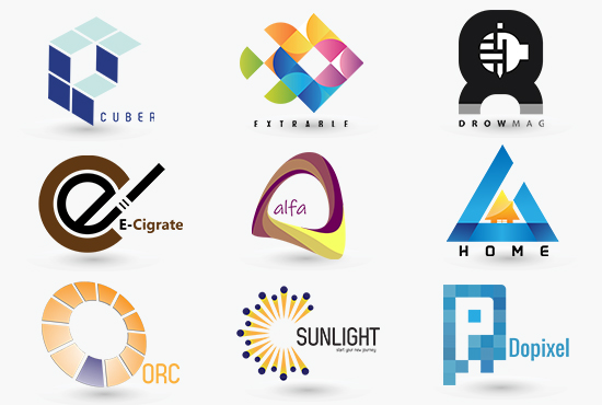 I will do Any kind of logo design for you