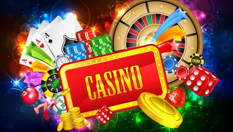 Get Powerful 10,000 Thailand Casino Poker Backlink Homepage with unique website