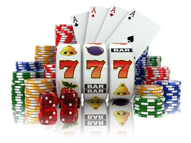 Permanent 750 powerful Casino,  Gambling,  Poker,  Sports High Quality Web2.0 Backlinks