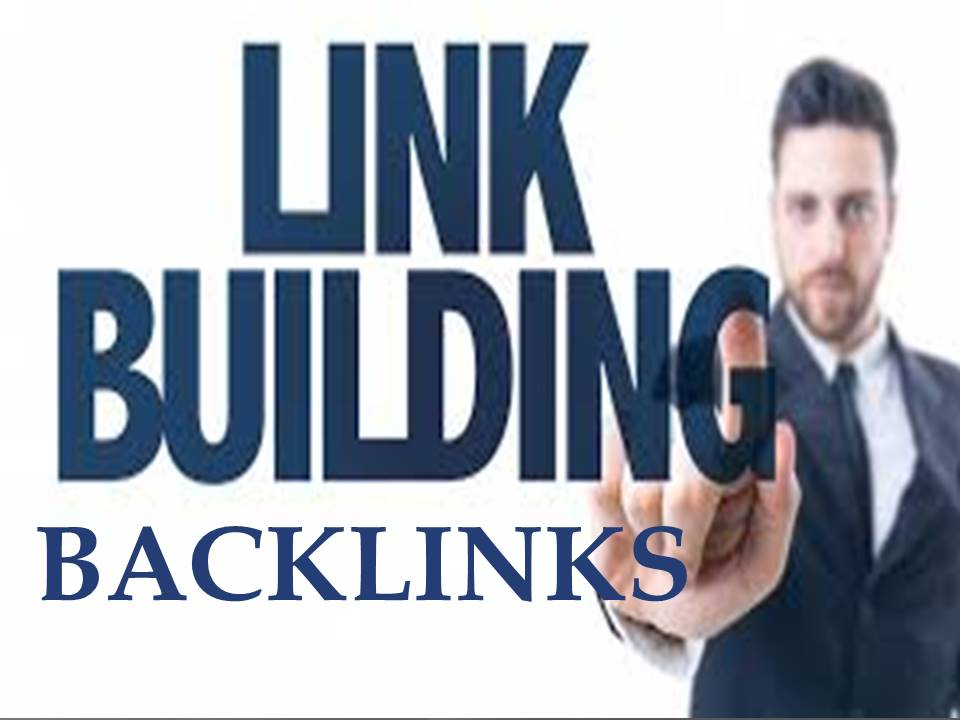 I will Provide 70 pr9 with high authority safe SEO link building backlinks
