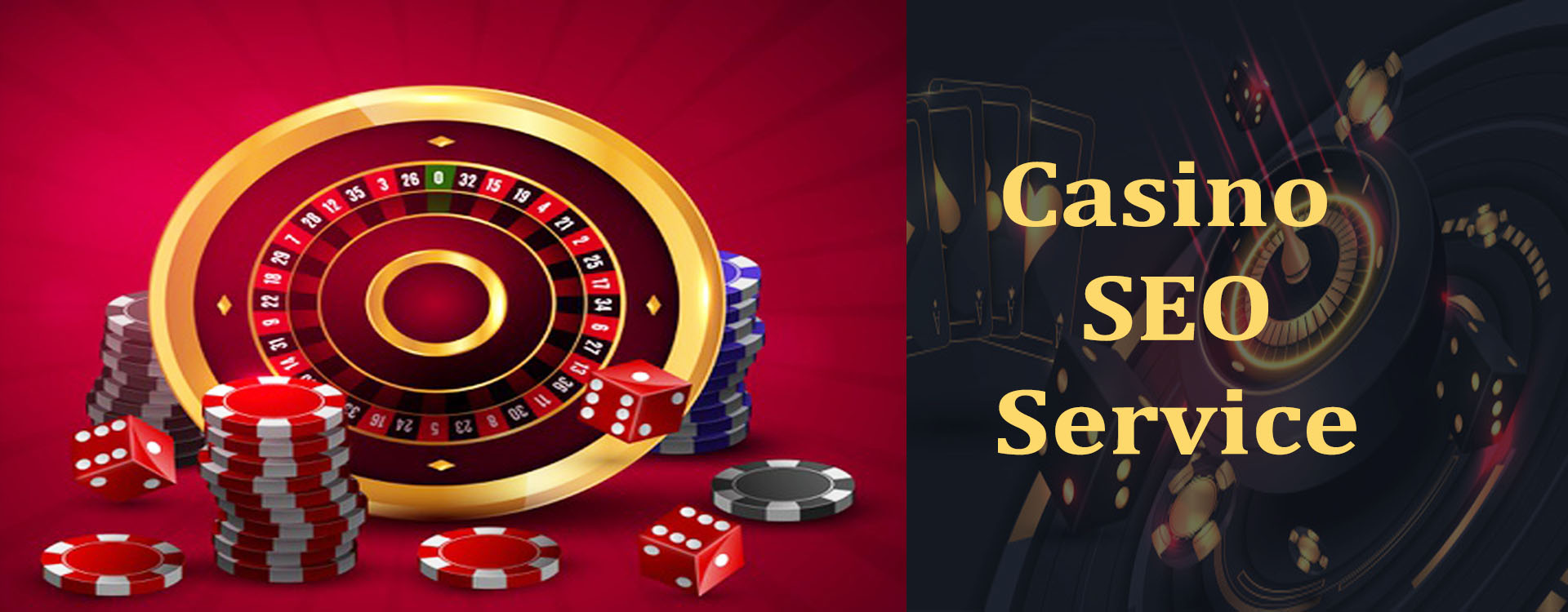 High authority 250 Casino,  Poker,  Gambling High Quality Pbn Backlinks