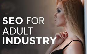 Latest update Adult site 250+ EDU/ GOV Profile Backlinks for Adult,  Dating,  Escorts,  websites