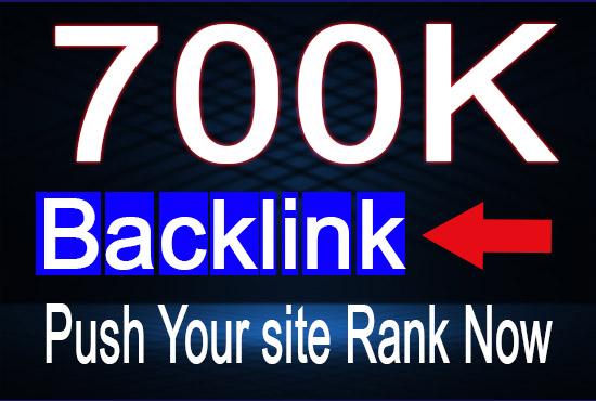 best package of 2020 faster juice 700K gsa backlink service ninja blast