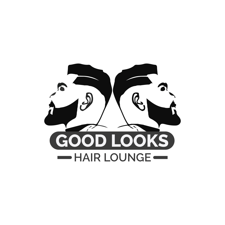 I will do professional unique minimalist logo design within 48 hours