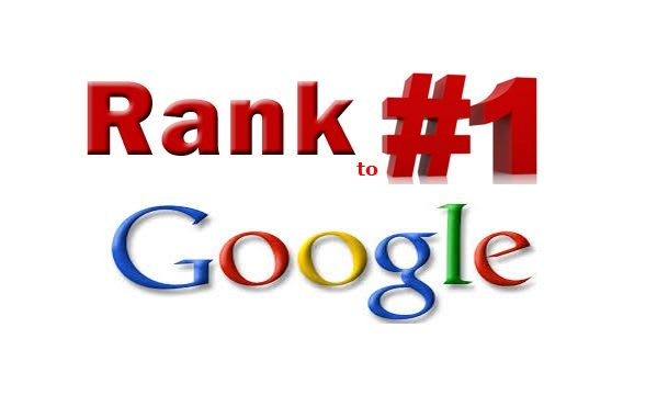 I will build 1000 SEO blog comment backlinks to rank your website