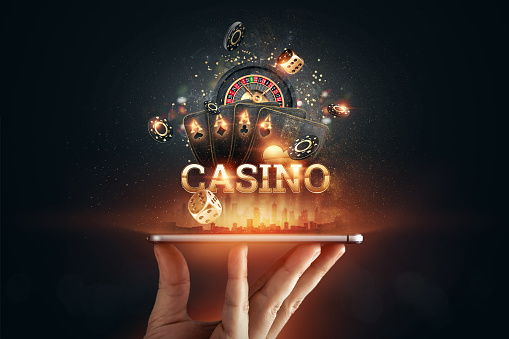 GET 30 High DA 50+ Casino Poker Gambling UFABET Related PBN Backlinks To Boost Your Site