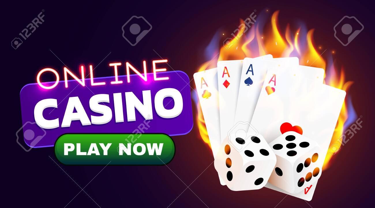 Big Offer Buy 3 Get 1 Free Get 100 High Quality DA 55-40+ casino/poker/gambling/poker related sites.