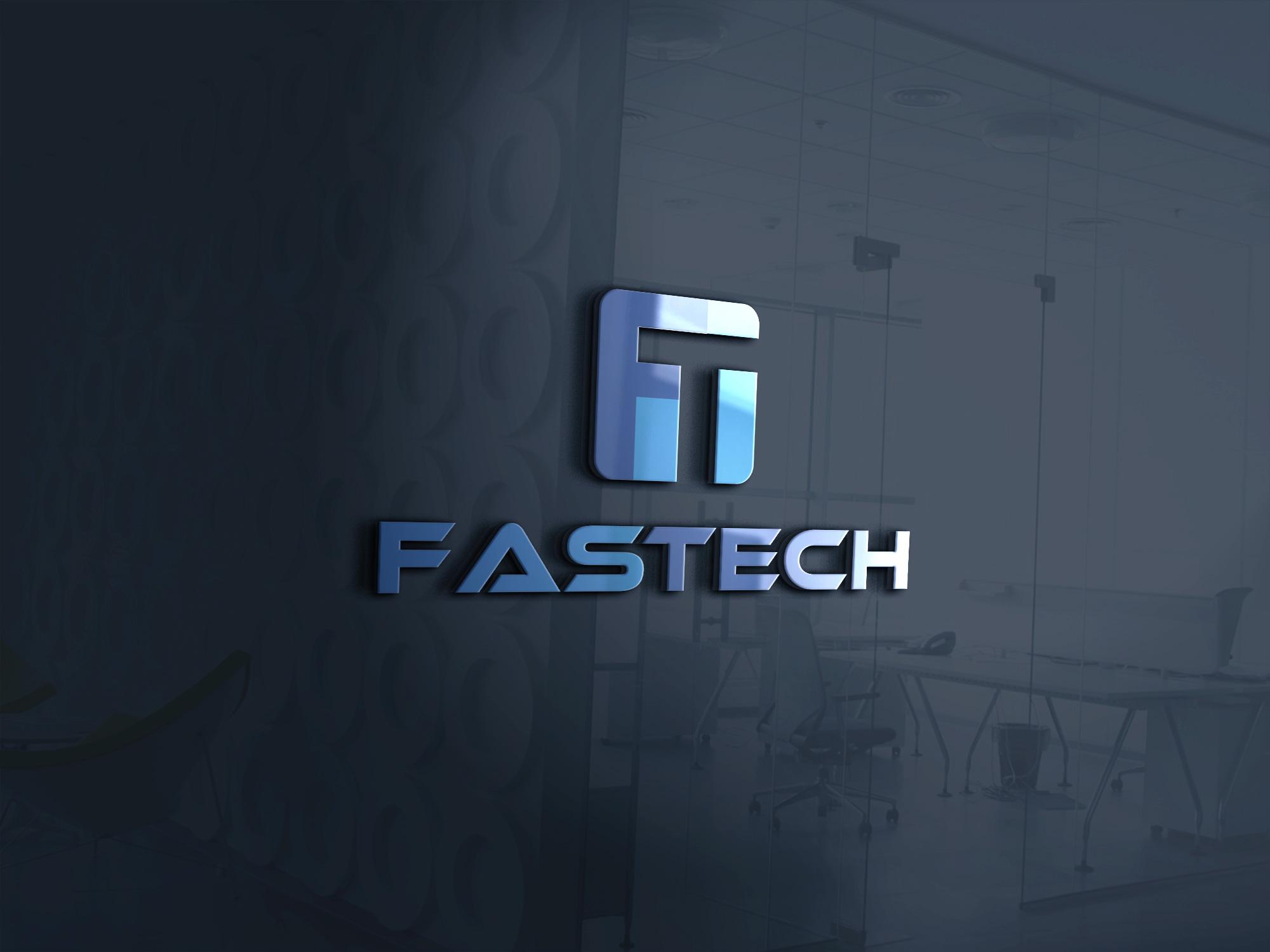 I will do creative and unique logo design