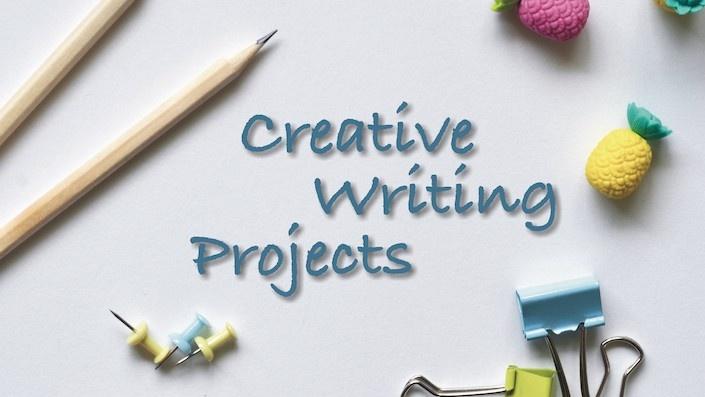 250+ Words Creatively Written Niche Articles