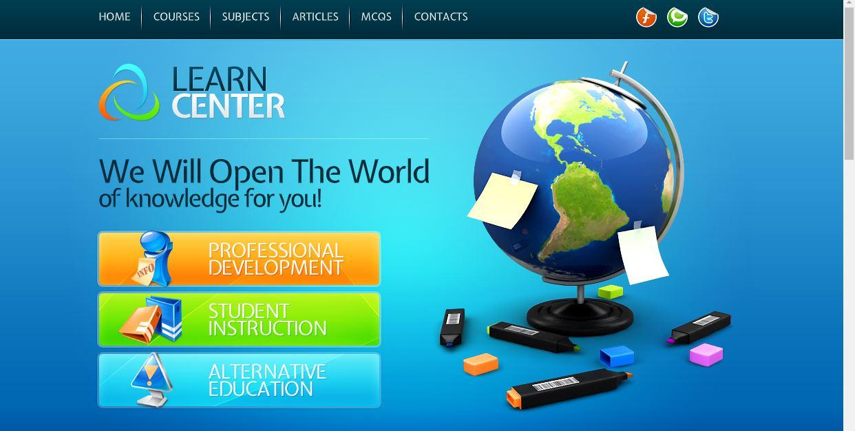 You Need WordPress Professional Site