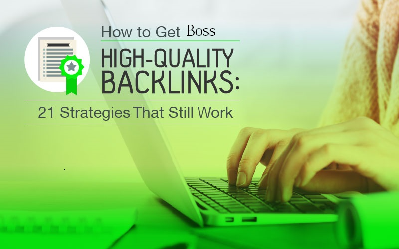I Will Do-High-Quality-Do follow Backlinks-For-Google-Top-Ranking . 100 +