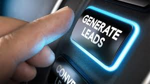 I Will Be Your Trustable Virtual Assistant & Lead Generation Expert