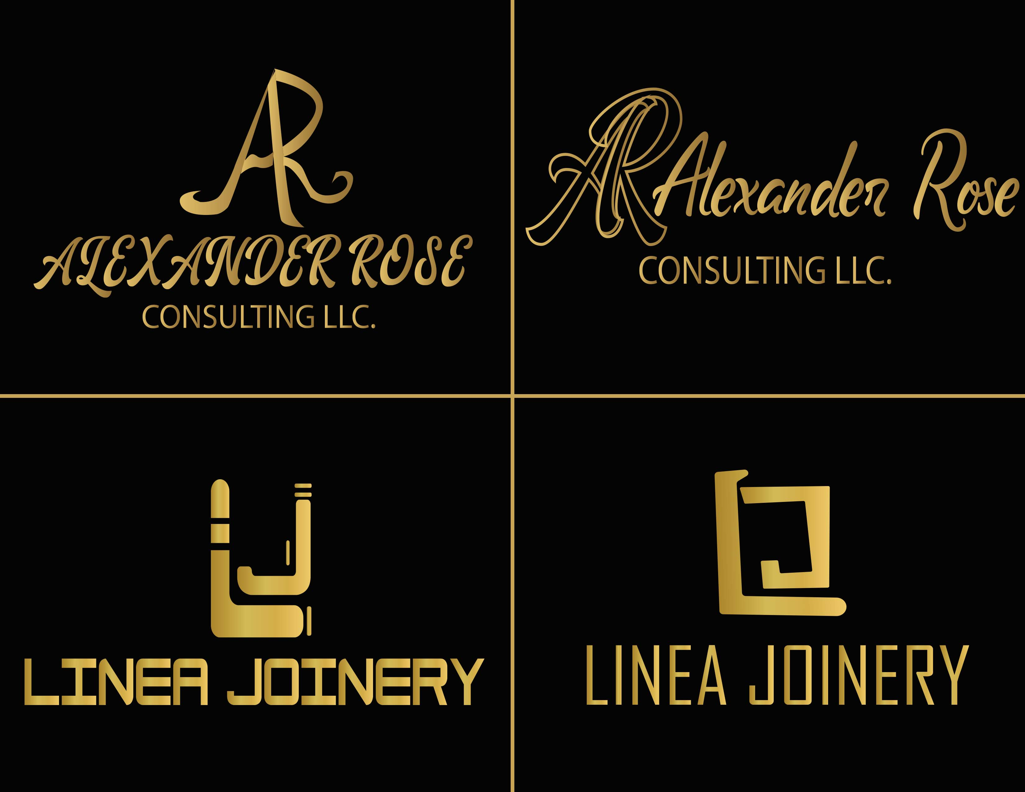 I will design logo for your business , stationery and social media kit