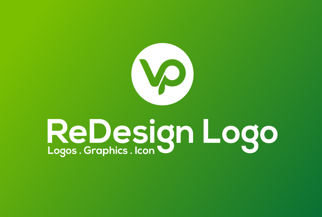I will do perfectly redesign and edit your company or business logo