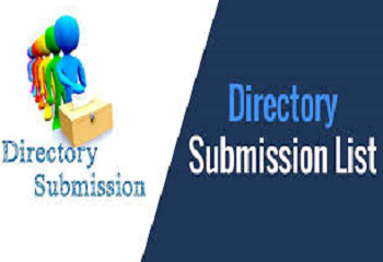 I will do 50 directory submission and USA local citations