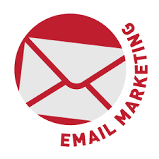 I will Super grow your Business with Email Marketing, Sales funnel, Automations