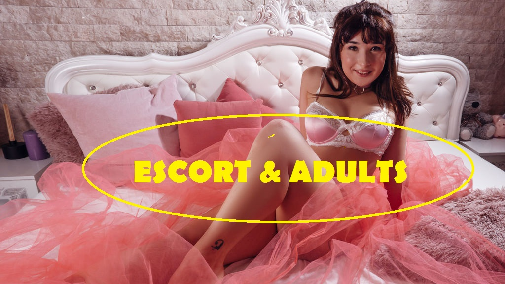 I will create 15 profiles adult escort backlinks