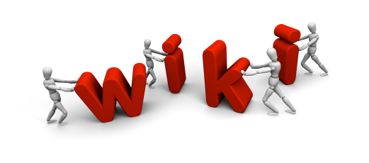 Manual 20 EDU 20 DA90 7 Guest Post 10 PDF 30 DA70 50 Wiki 60 Forum SEO Backlinks
