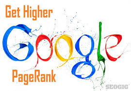 Guaranteed 5 Keywords On Google 1st Page Or Refund Money Manually Done Backlinks Package-Update 2021