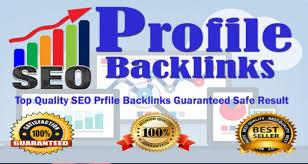 create,  200+ DOFOLLOW High PR1-PR7+ or DA 30+ Highly Authorized Google Dominating BACKLINKS