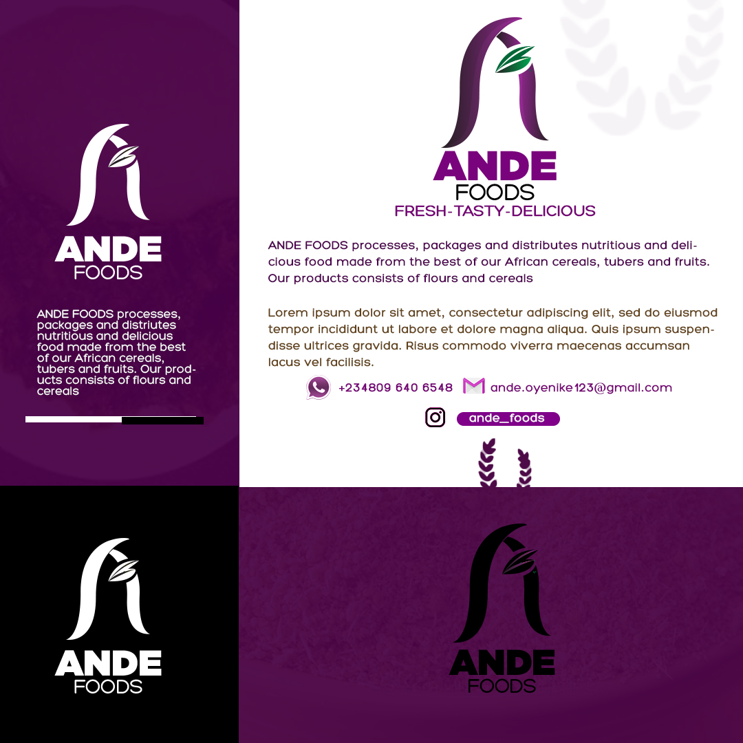 I will design an exquisite business logo,  a modern minimalist logo and redesign your existing logo