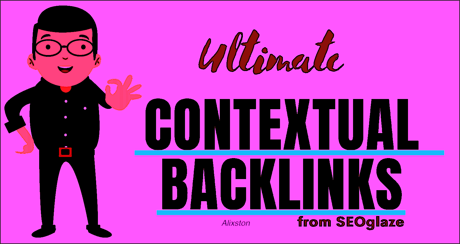 create 200 contextual backlinks for your ADULT site,  boost your Google trust,  read more below