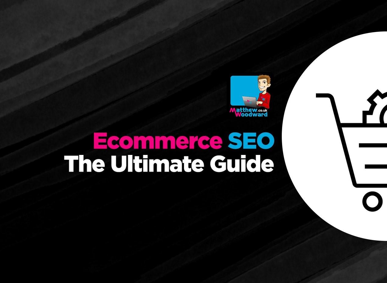 5000+ Orders - Ultimate Ranking Package - Top Google Results