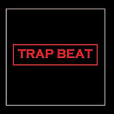 trap beat maker for you and also you chose the type