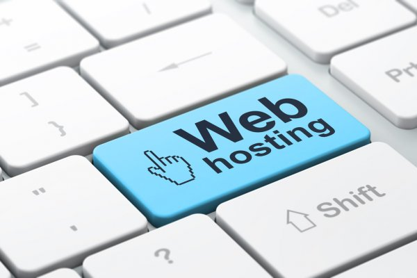 Ultimate WordPress Hosting with Premium themes and plugins
