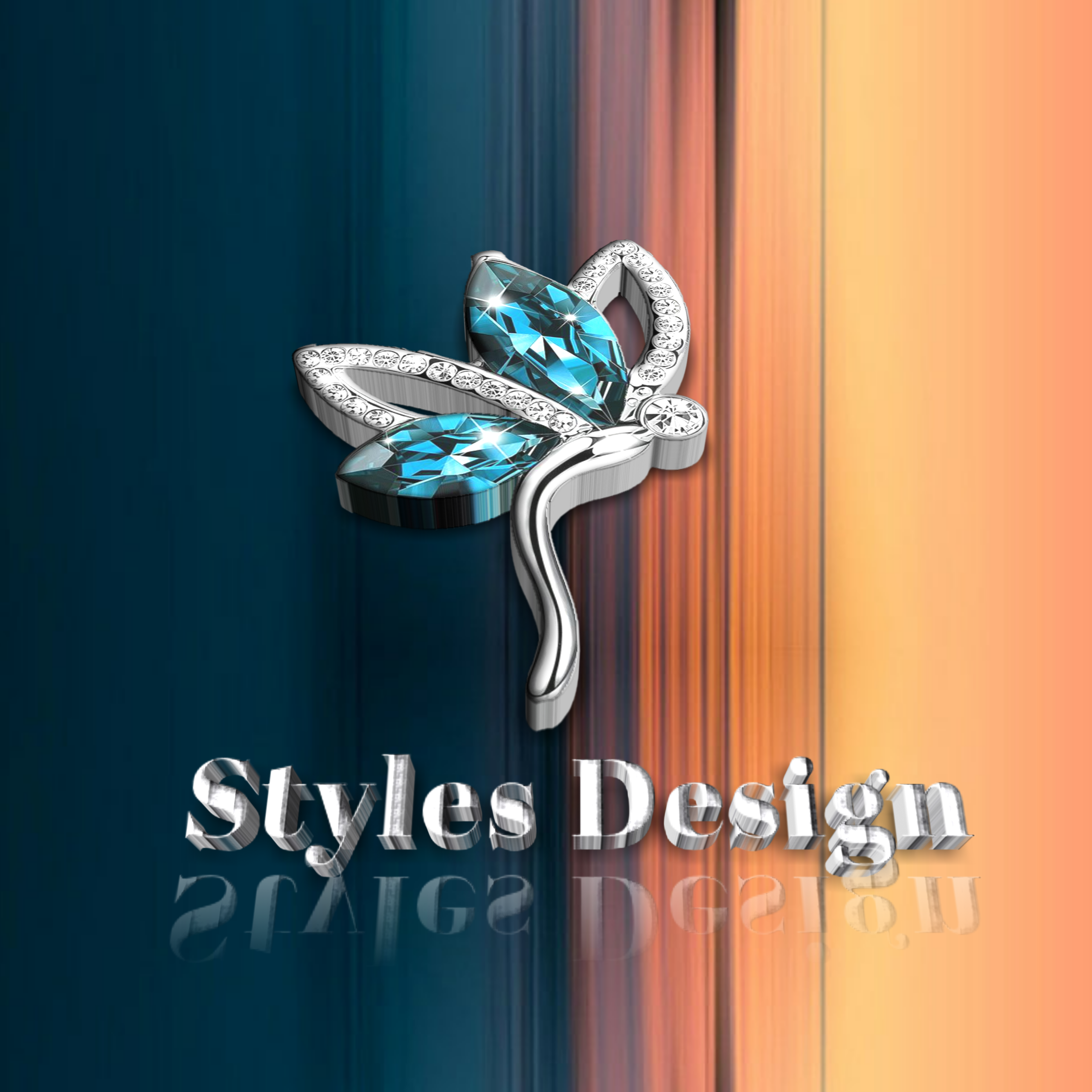 I will create a unique & professional 2D,  3D logo and other Graphic designs
