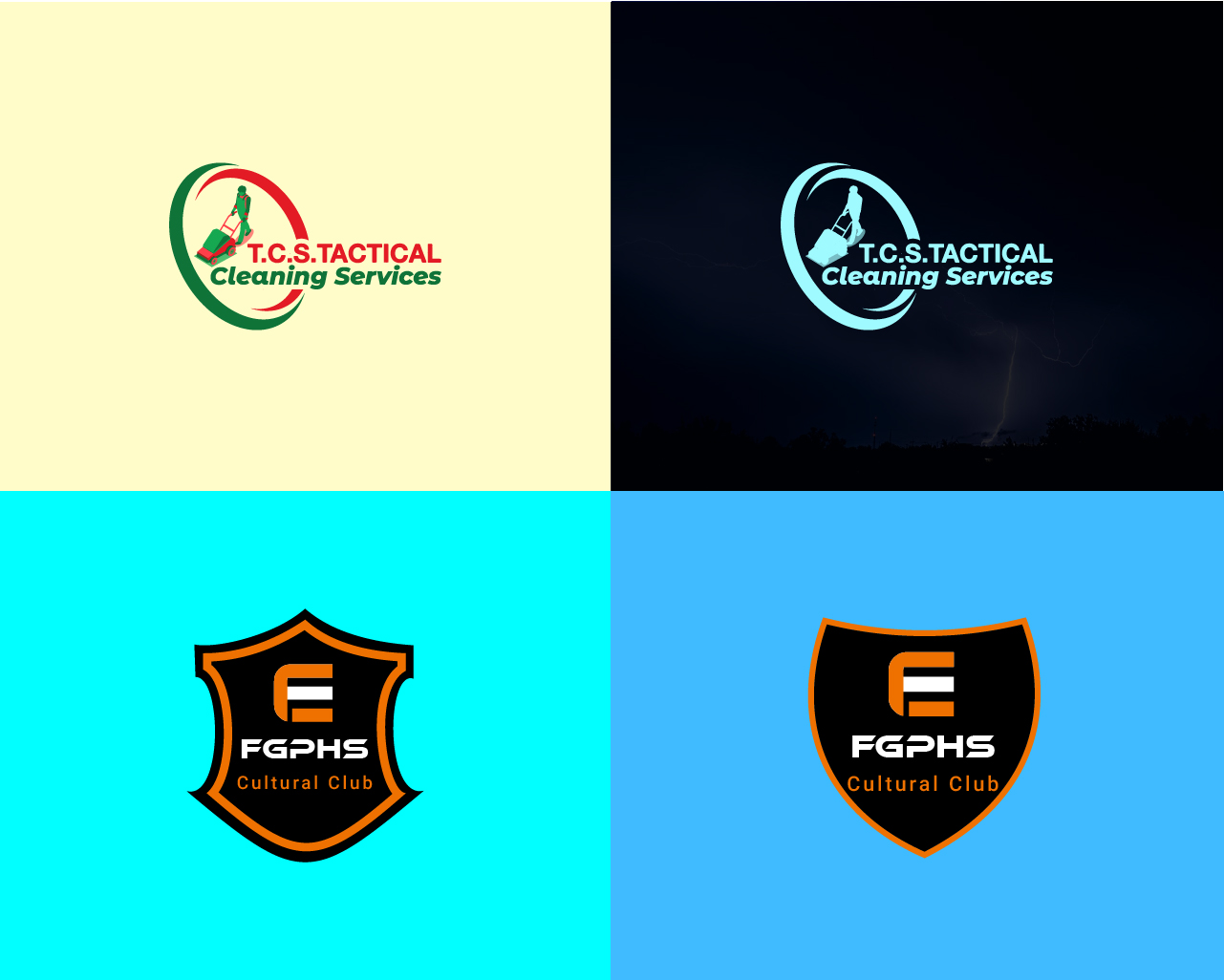 I will design unique,  creative,  minimalist,  modern,  custom,  professional and exclusive logo for you.