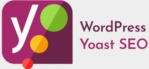 Yoast SEO GPL Premium Pluging 15.5