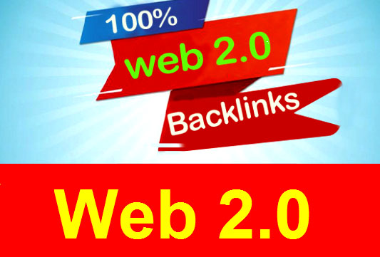 I will Provide Dofollow SEO Backlinks