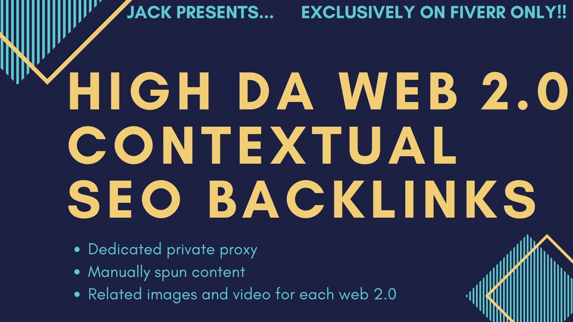 web 2 0 blogs dedicated accounts unique domains30