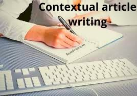 I will compose a handmade article (1000+ words)